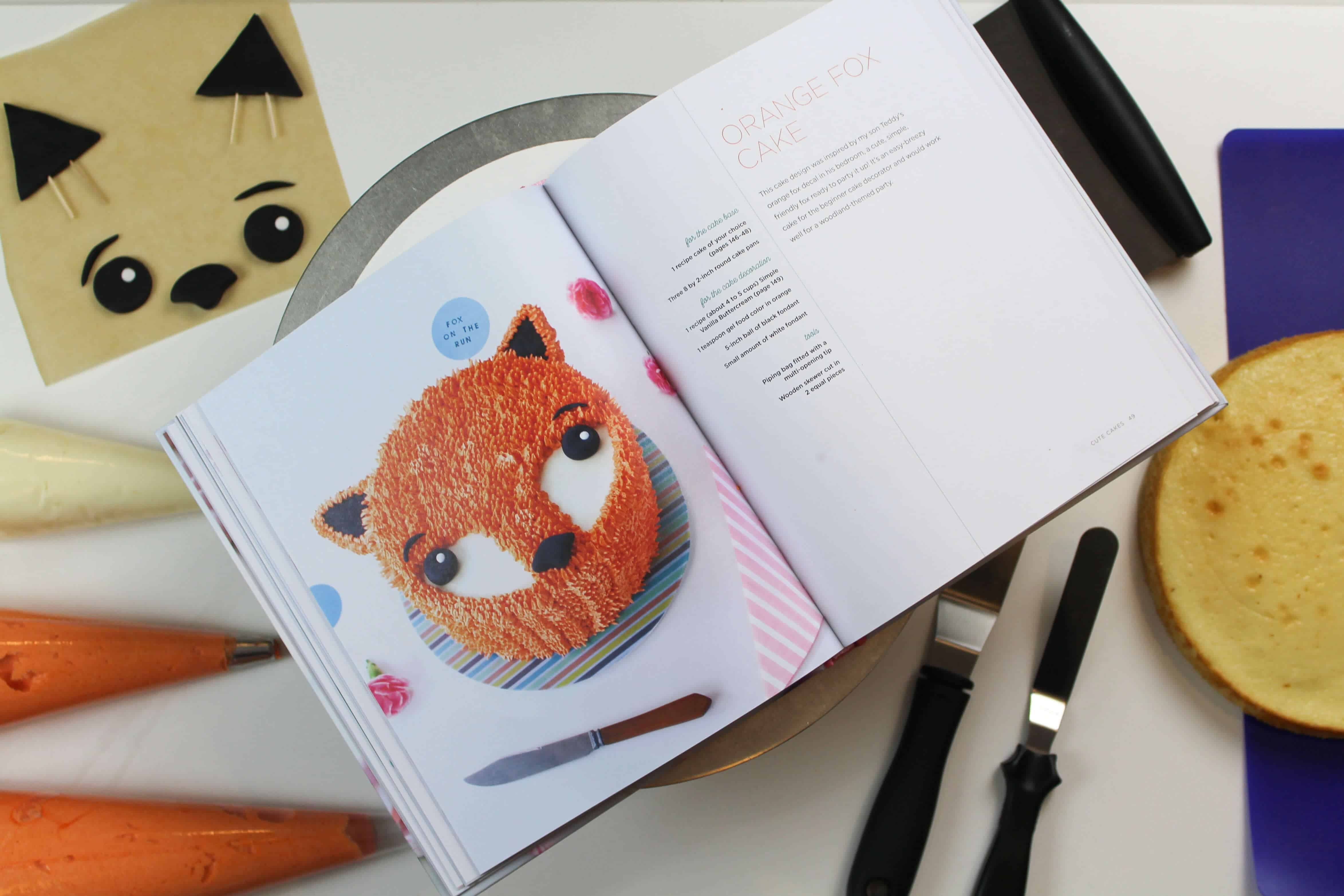 coco fox book open-2