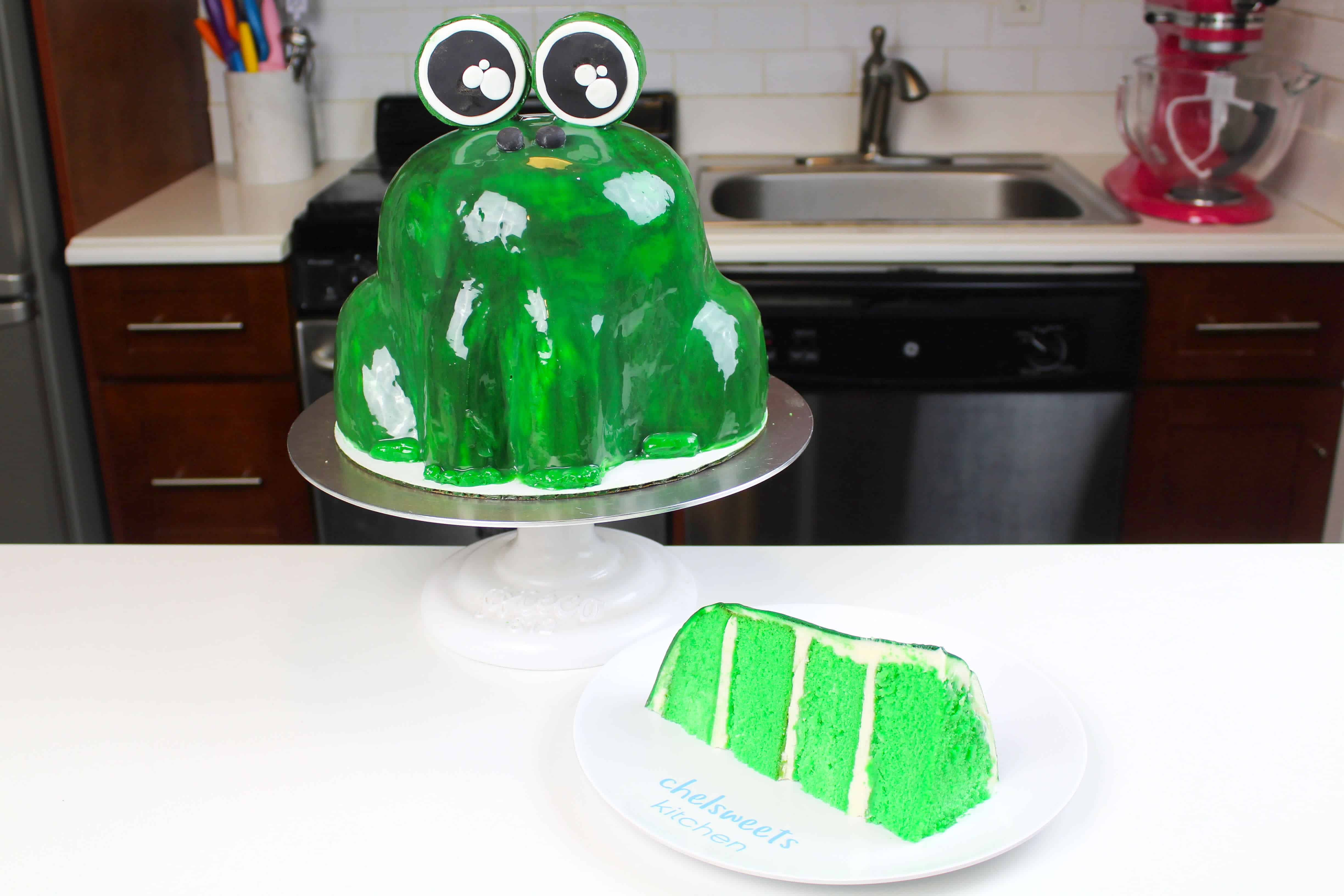 sliced frog cakev1